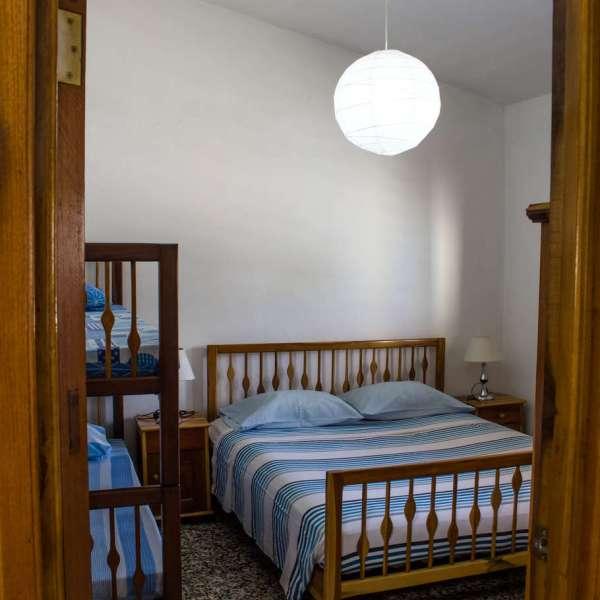 Casa de 3 cuartos y 4 baños por $ Ajustable:
