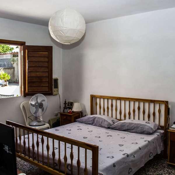 Casa de 3 cuartos y 4 baños por $ Ajustable