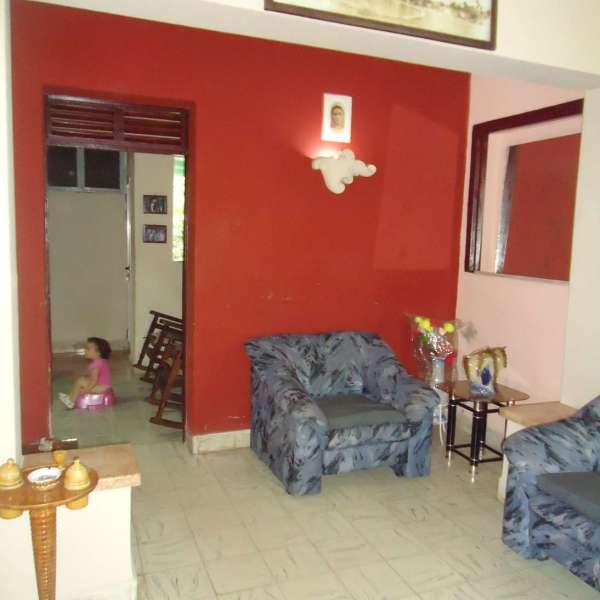 Casa de 4 cuartos, 3 baños y 1 garaje por $ 60.000