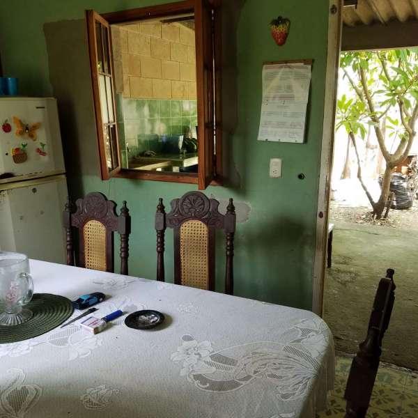 Casa de 3 cuartos, 2 baños y 1 garaje por $ 75.000