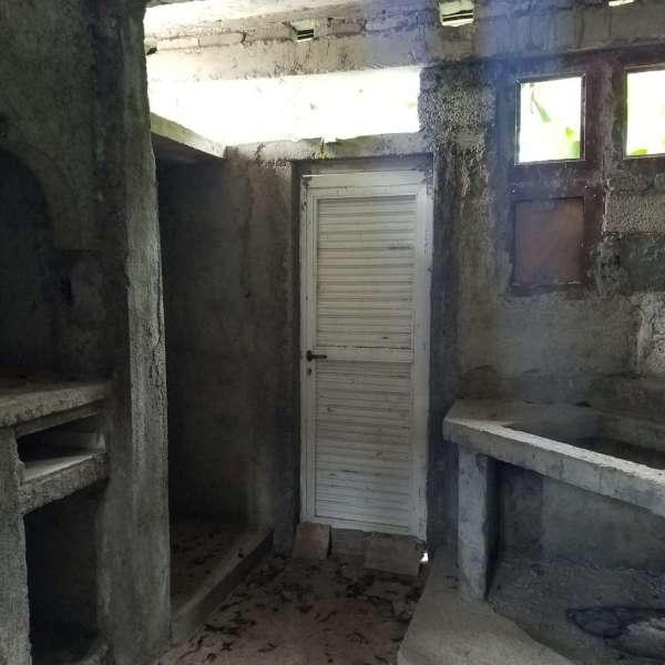 Casa de 3 cuartos, 3 baños y 1 garaje por $ 25.000