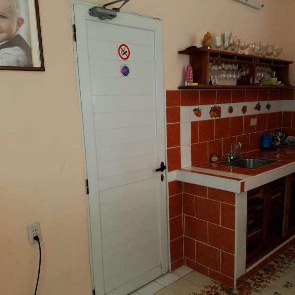 Casa de 5 cuartos y 5 baños por $ 75.000