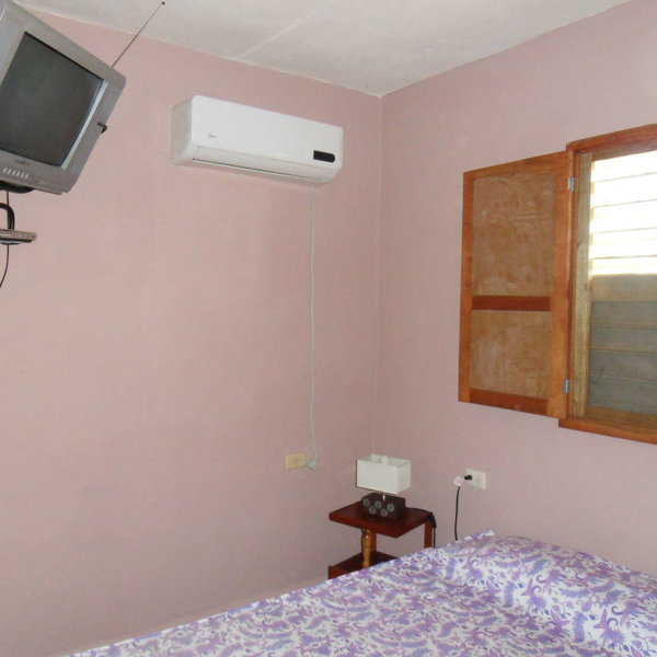Casa de 4 cuartos y 4 baños por $ 55.000