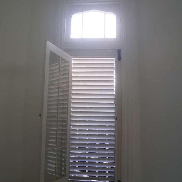 Casa de 5 cuartos, 3 baños y 1 garaje por $ 390.000