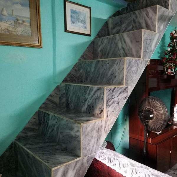 Casa de 2 cuartos y 2 baños por $ 15.000