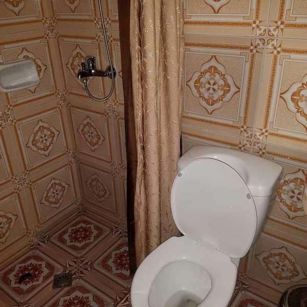 Casa de 5 cuartos y 5 baños por $ 210.000