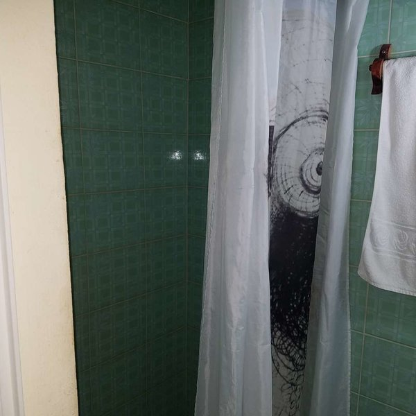 Casa de 3 cuartos y 3 baños por $ 32.000: