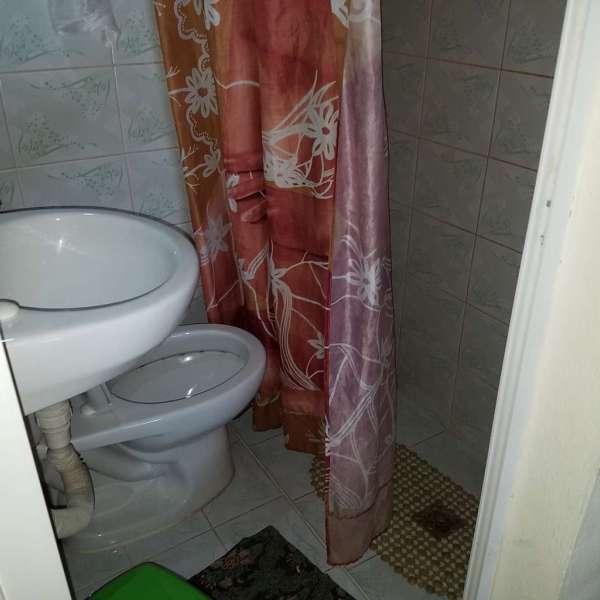 Casa de 3 cuartos y 3 baños por $ 32.000
