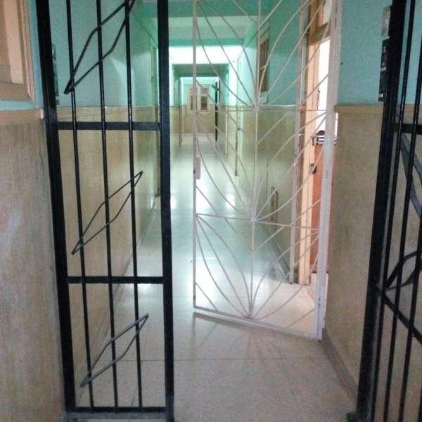 Casa de 3 cuartos y 2 baños por $ 55.000: