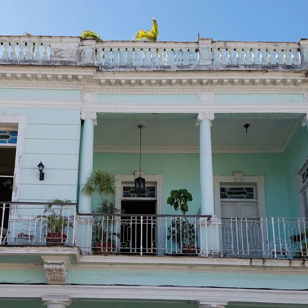Casa de 4 cuartos y 4 baños por $ 170.000: