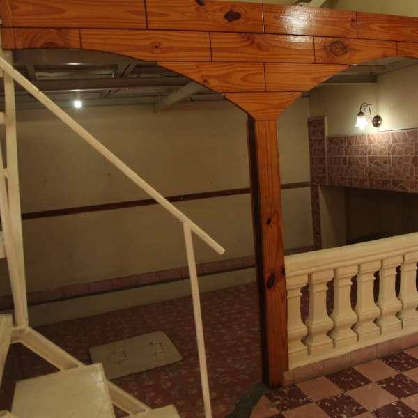 Casa de 4 cuartos y 3 baños por $ 65.000: