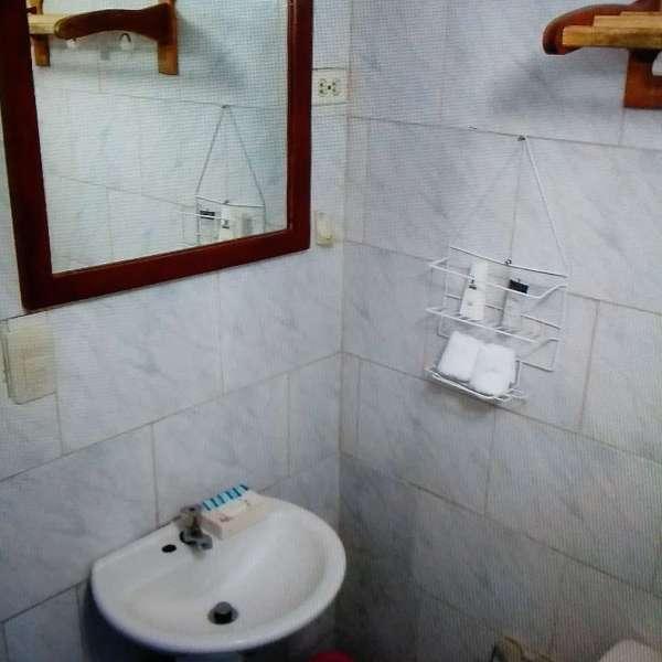 Casa de 4 cuartos y 4 baños por $ 90.000: