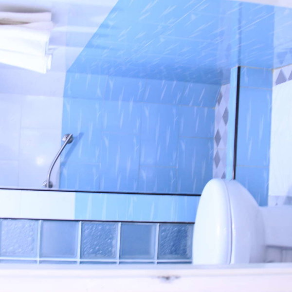 Casa de 4 cuartos y 6 baños por $ 600.000: