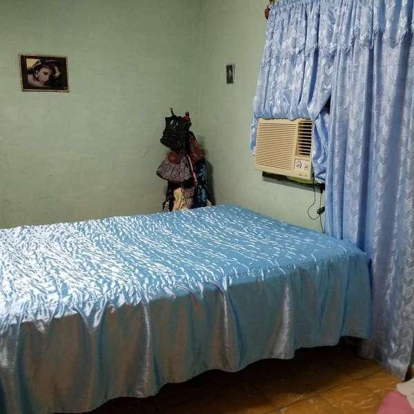 Apartamento de 2 cuartos y 1 baño por $ 14.000: