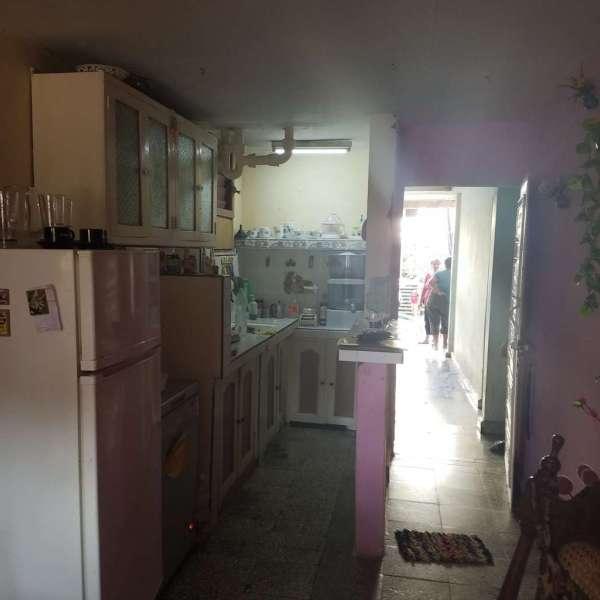 Apartamento de 2 cuartos y 1 baño por $ 13.000: