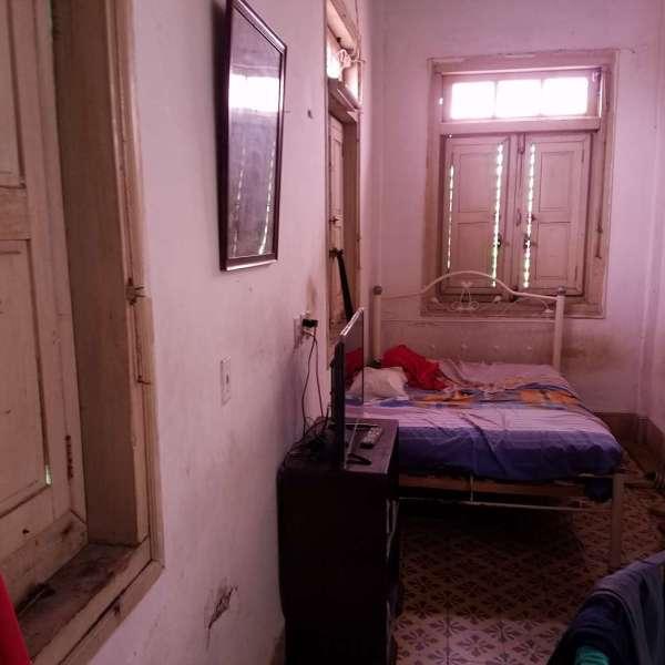 Casa de 4 cuartos y 3 baños por $ 150.000