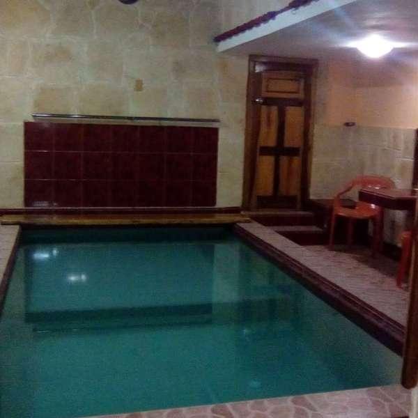 Casa de 5 cuartos y 6 baños por $ 150.000: