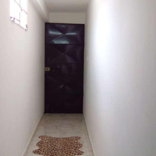 Casa de 5 cuartos y 6 baños por $ 150.000