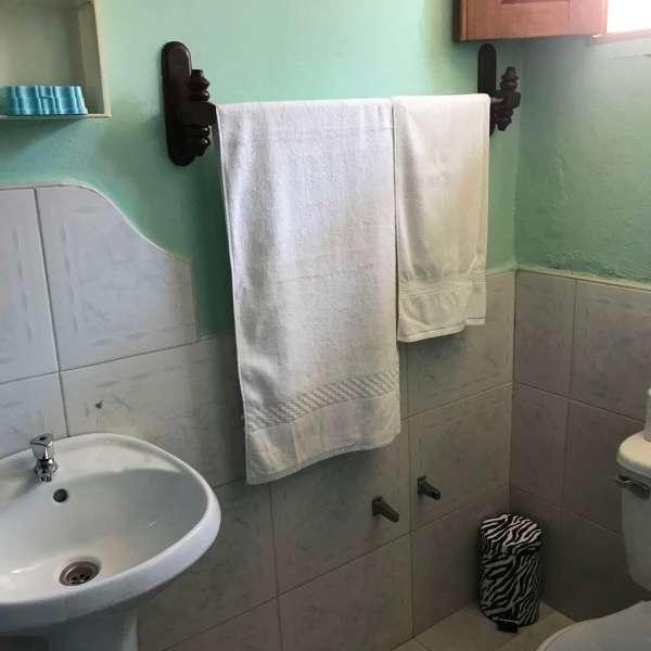 Casa de 7 cuartos y 7 baños por $ 150.000