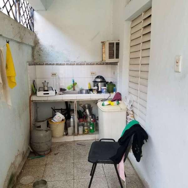 Casa de 4 cuartos y 4 baños por $ 40.000: