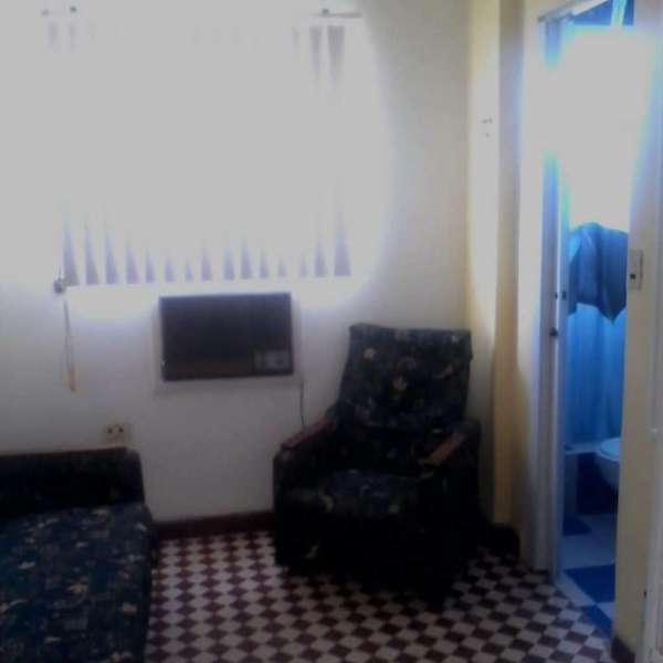 Apartamento de 3 cuartos y 2 baños por $ 65.000
