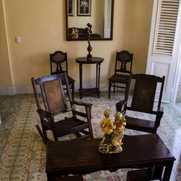 Casa de 3 cuartos y 4 baños por $ 155.000