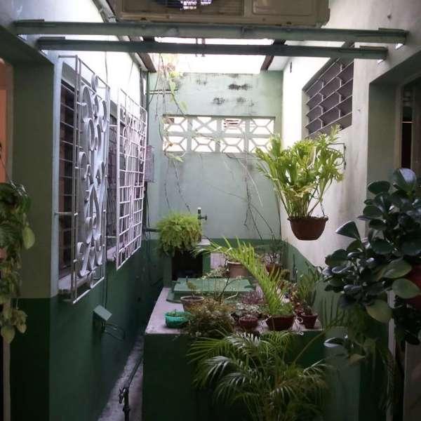 Casa de 1 cuarto, 2 baños y 1 garaje por $ 26.000