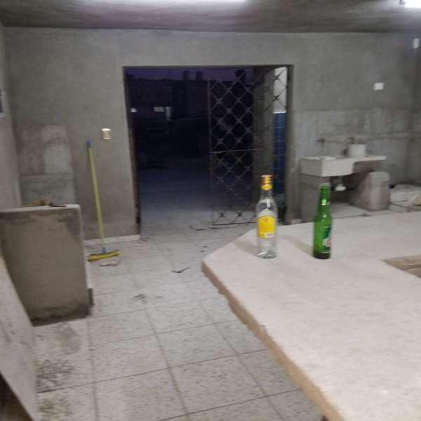 Casa de 4 cuartos, 4 baños y 1 garaje por $ 50.000