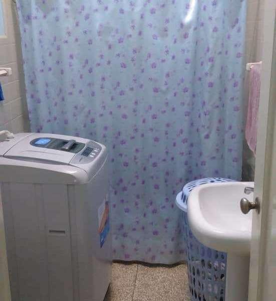 Casa de 3 cuartos, 2 baños y 1 garaje por $ 80.000