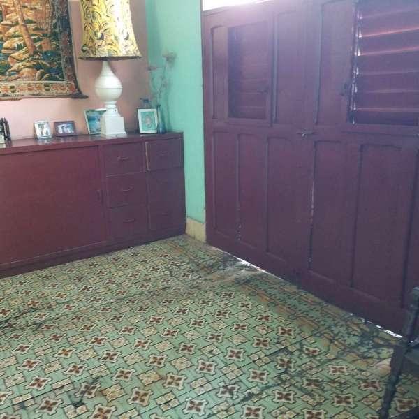 Casa de 4 cuartos, 4 baños y 1 garaje por $ 65.000