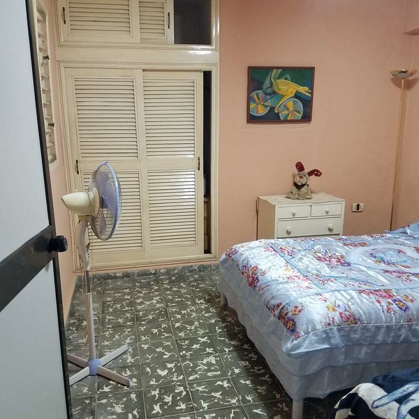 Casa de 2 cuartos y 1 baño por $ 23.000: