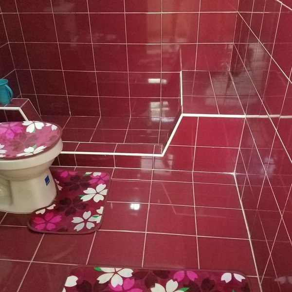 Casa de 4 cuartos y 4 baños por $ 45.000: