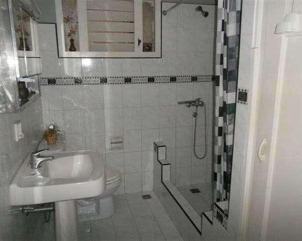 Apartamento de 4 cuartos y 3 baños por $ 90.000