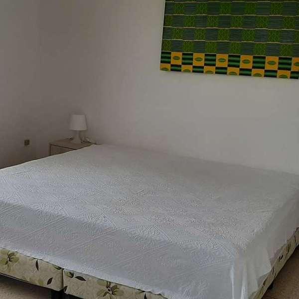 Apartamento de 4 cuartos, 3 baños y 1 garaje por $ 250.000