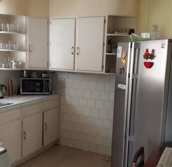 Casa de 3 cuartos y 1 baño por $ 145.000