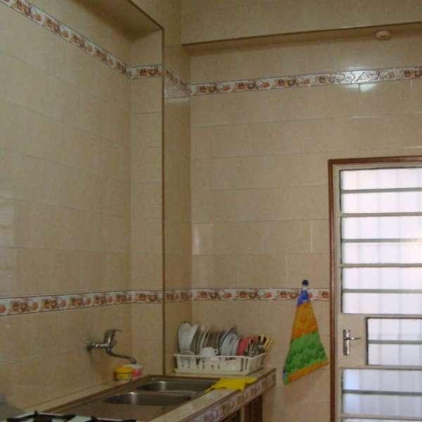 Casa de 3 cuartos, 2 baños y 1 garaje por $ 85.000