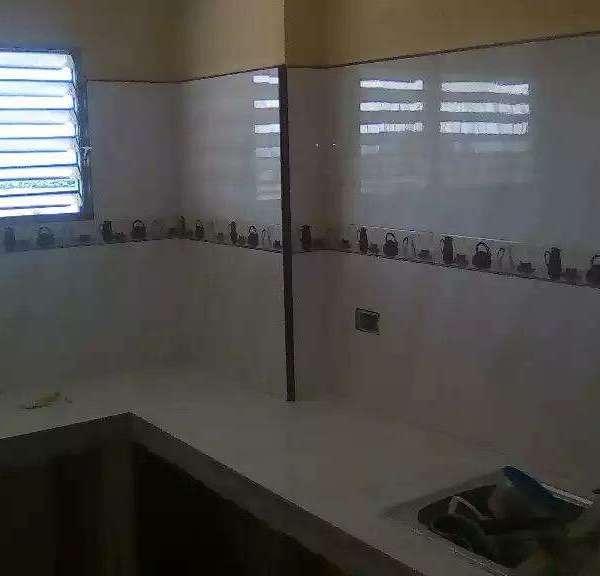 Apartamento de 2 cuartos y 2 baños por $ 23.000