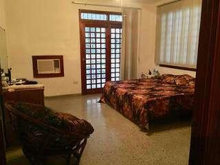 Apartamento de 4 cuartos, 3 baños y 1 garaje por $ 150.000: