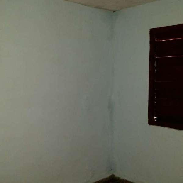 Apartamento de 3 cuartos y 1 baño por $ 6.000