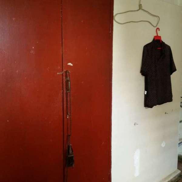 Apartamento de 3 cuartos y 1 baño por $ 6.000: