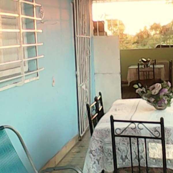 Casa de 6 cuartos y 3 baños por $ 500.000: