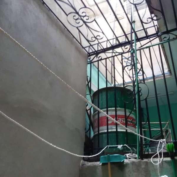 Apartamento de 1 cuarto y 1 baño por $ 20.000