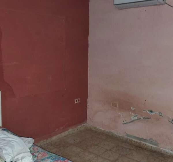 Casa de 3 cuartos, 1 baño y 1 garaje por $ 30.000