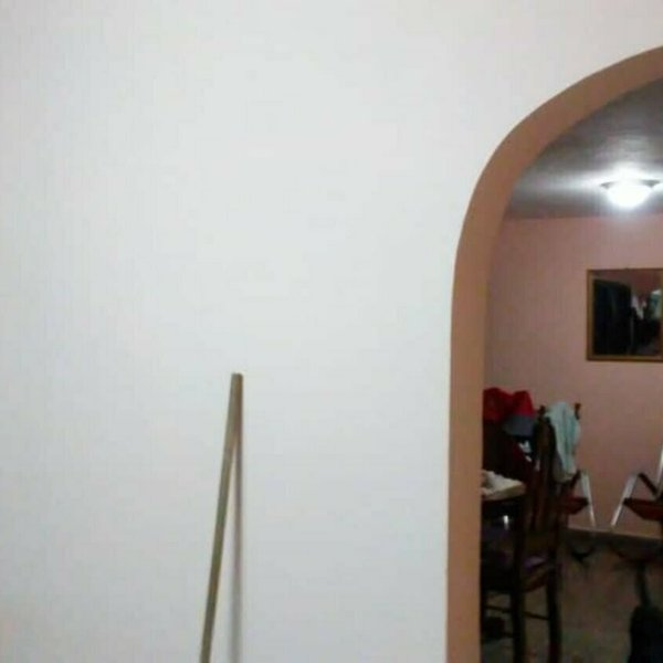 Apartamento de 2 cuartos y 1 baño por $ 45.000