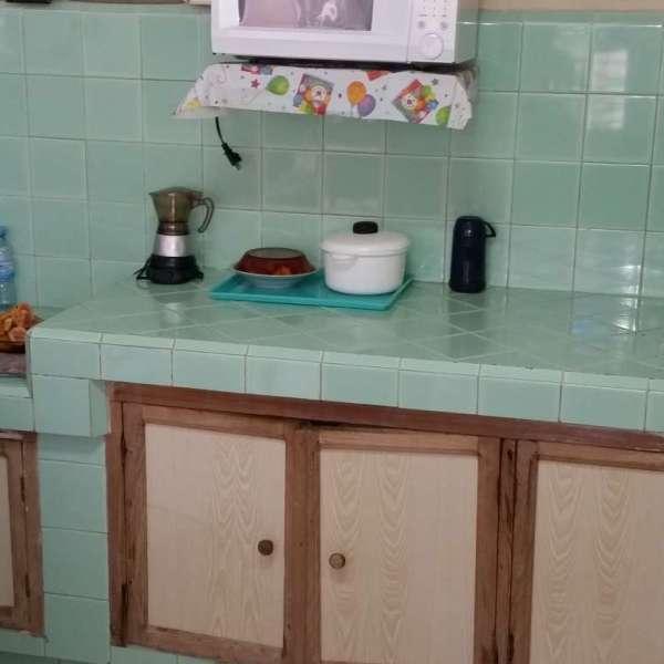 Casa de 4 cuartos y 3 baños por $ 40.000