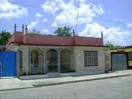 Casa de 3 cuartos y 3 baños por $ 125.000