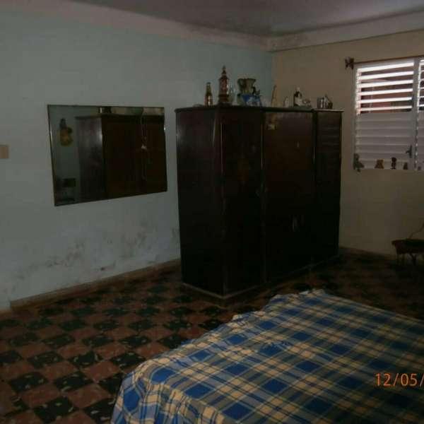 Casa de 3 cuartos y 3 baños por $ 43.000