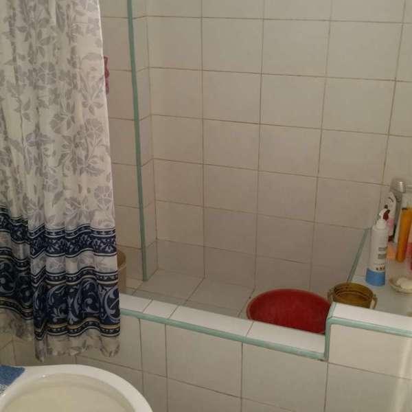 Casa de 4 cuartos y 3 baños por $ 35.000