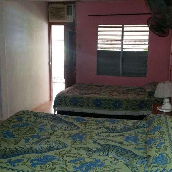 Casa de 6 cuartos y 6 baños por $ 250.000