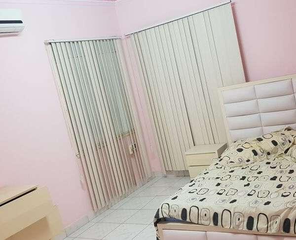 Apartamento de 4 cuartos, 4 baños y 1 garaje por $ 300.000